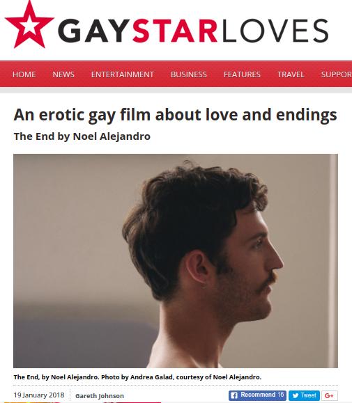 Big gay dick erections photos pics