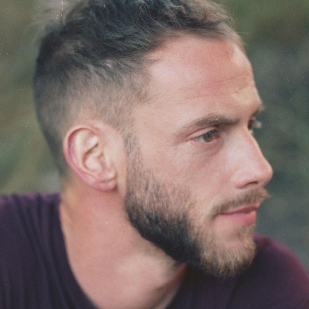 Yann André