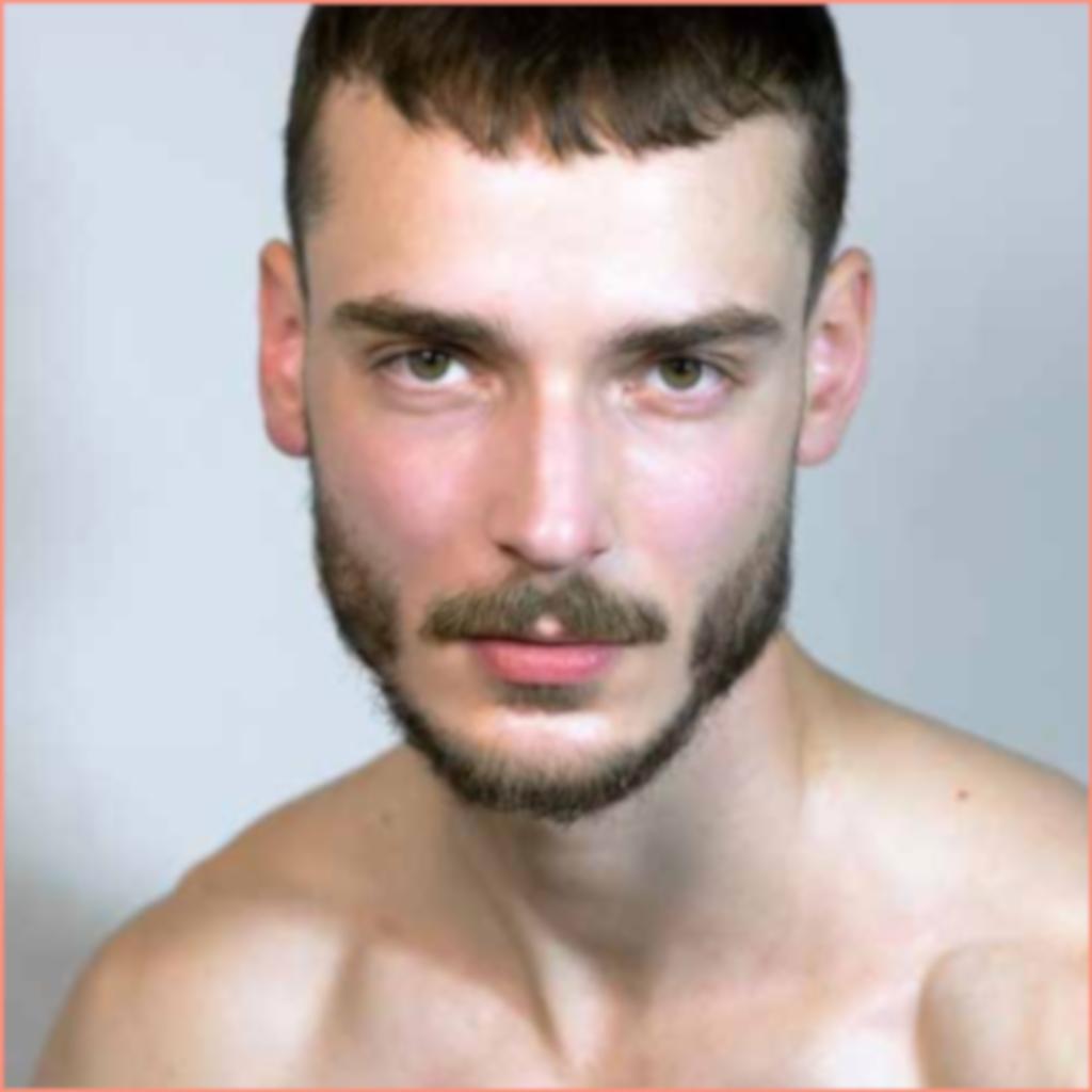 Valentin Braun